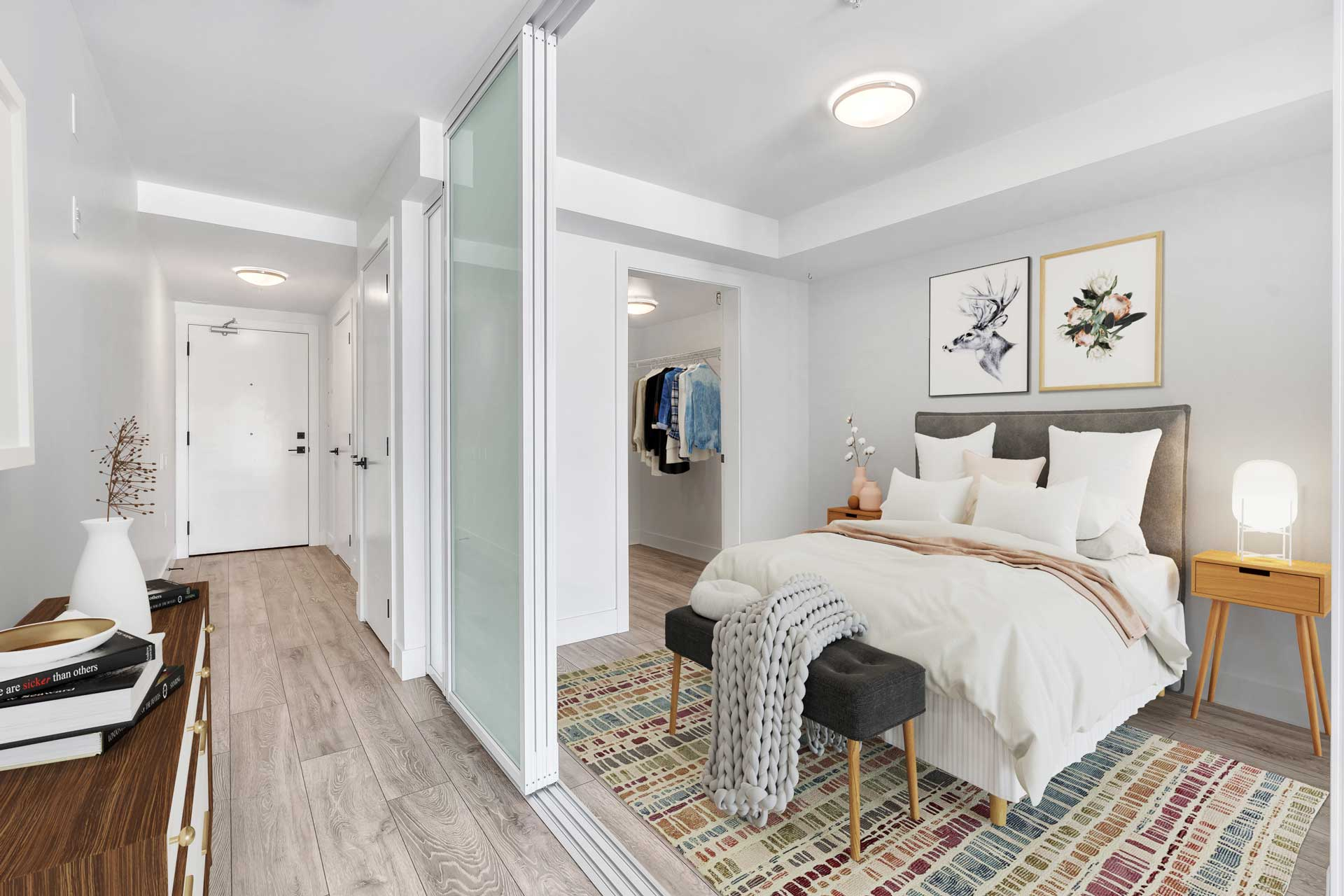 virtual staging | maximus media real estate photography